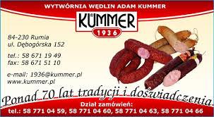 kummer